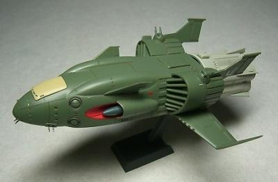 ax-zanzi029