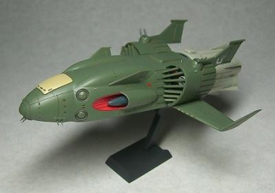 ax-zanzi030