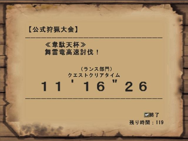mhf_20100606_233628_294.jpg