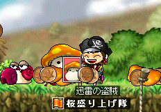 maplestory014.png