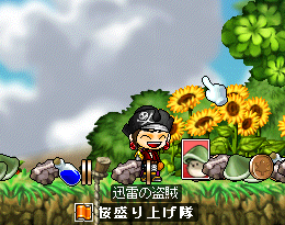 maplestory016.png