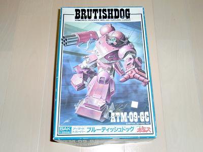 brutishdog.jpg