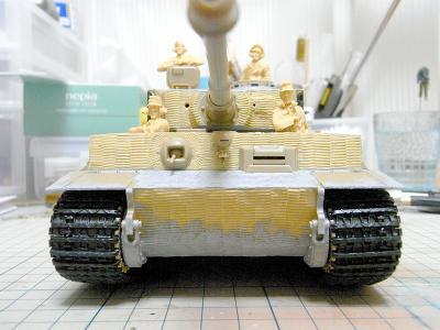 tiger1_late_vr_05.jpg