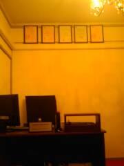 2_20090613200151.jpg