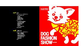 dvd_05.jpg