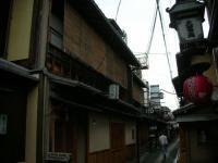 Kyoto2008Sept3.jpg