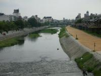 Kyoto2008Sept6.jpg