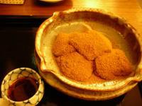 KyotoFood2008Sept3.jpg