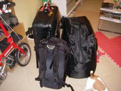 baggage006.jpg