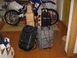 baggage01.jpg