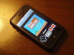 iphone003.jpg