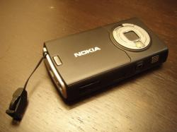 mobile007.jpg