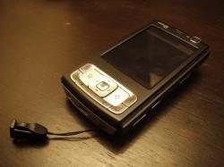 mobile008.jpg
