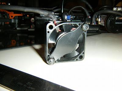 DSCF3780.jpg
