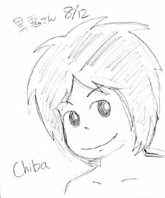 chiba-usagi240.jpg