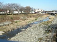 18.浅川