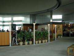 11.南側展望室