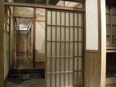 9.日本家屋1
