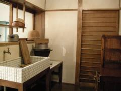 13.日本家屋5