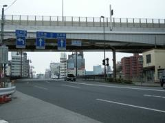 4.現在の両国橋