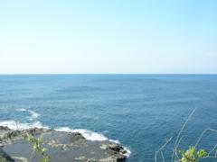 19.富士山方面