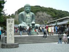 8.鎌倉大仏