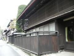 8.中仙道京都へ