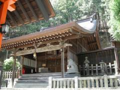 13.鎮神社