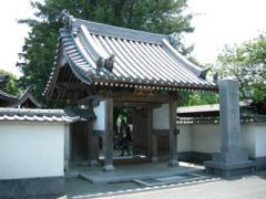 8.石田寺