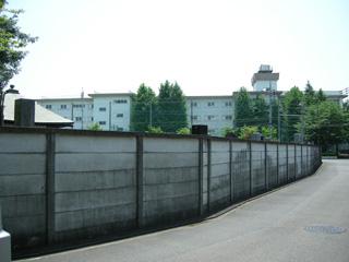 7.日野高校