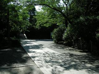 8.大日堂