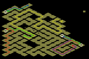 map10011.png