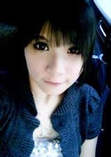 小A@Ayase