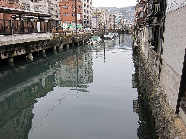 長崎と福岡と韓国と味のまるい@福津市