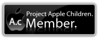 banner_20090830221725.png