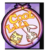 Cool LALA