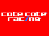 cotecote-racing