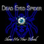 DEAD EYED SPIDER