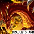 DRAGONS ARM
