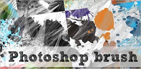photoshopbrush