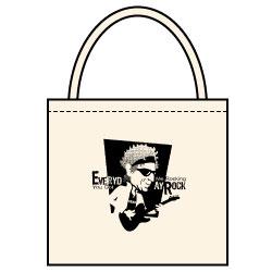 Keith Richards EverydayRock T Shirt