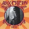 1970 / Alex Chilton
