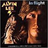 In Flight / Alvin Lee