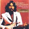The Concert For Bangla Desh / George Harrison