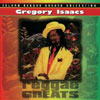 Reggae Greats / Gregory Isaacs