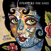 Steady As She Goes / Hot Tuna