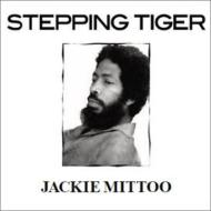 Stepping Tiger / Jackie Mittoo
