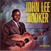 The Great John Lee Hooker