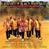 Long Walk To Freedom / Ladysmith Black Mambazo
