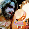Carney / Leon Russell